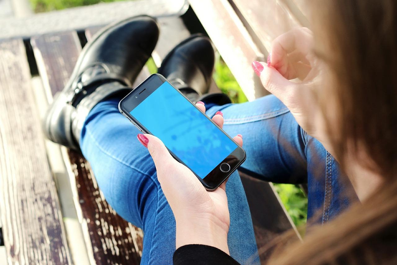 norges-billigste-mobilabonnement