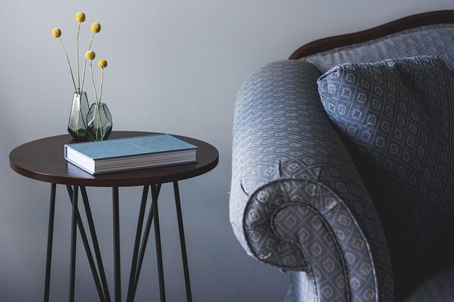 design møbler